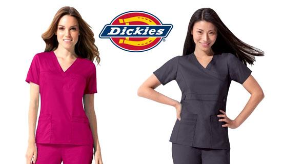 dickies-2015